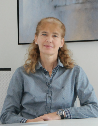 Dr Iwanowski Patricia